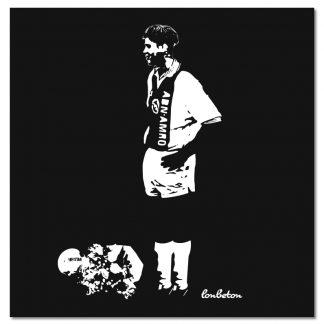 Afscheid Frank Rijkaard