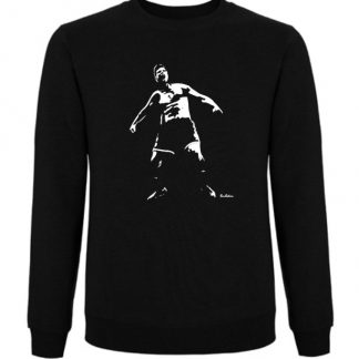 huntelaar sweater